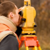 Hiring a Surveyor
