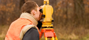 hiring-a-surveyor